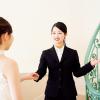 足利デザイン・ビューティ専門学校 ブライダル・ウェディング科:どんな人向き?Bridal診断