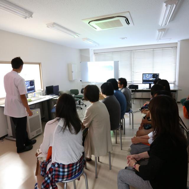 東海医療技術専門学校 今から準備!推薦入試・一般入試の傾向と対策☆3