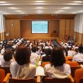 オープンキャンパス2018/東北生活文化大学短期大学部