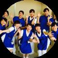 東海大学 【伊勢原校舎】オープンキャンパス(対面型)