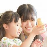 【高3対象】子どもの身近にあるさまざまな保育教材を知ろう!の詳細