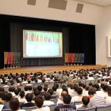 【四條畷キャンパス】オープンキャンパス2021の詳細