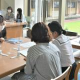 \予約者限定/ 【平日夜】学校見学&個別相談会のお知らせの詳細