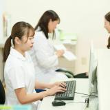 医療事務・医療秘書を目指す人のためのオープンキャンパスの詳細