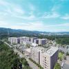 埼玉医科大学 平成30年度第6回オープンキャンパス