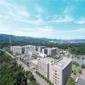 埼玉医科大学 平成30年度第2回オープンキャンパス
