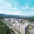 埼玉医科大学 平成30年度第5回オープンキャンパス1