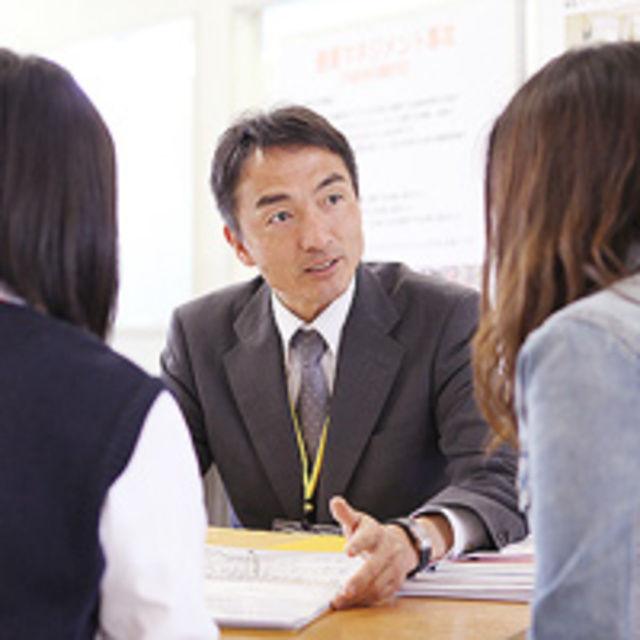 武蔵丘短期大学 【7月-8月】☆オープンキャンパスのお知らせ☆3