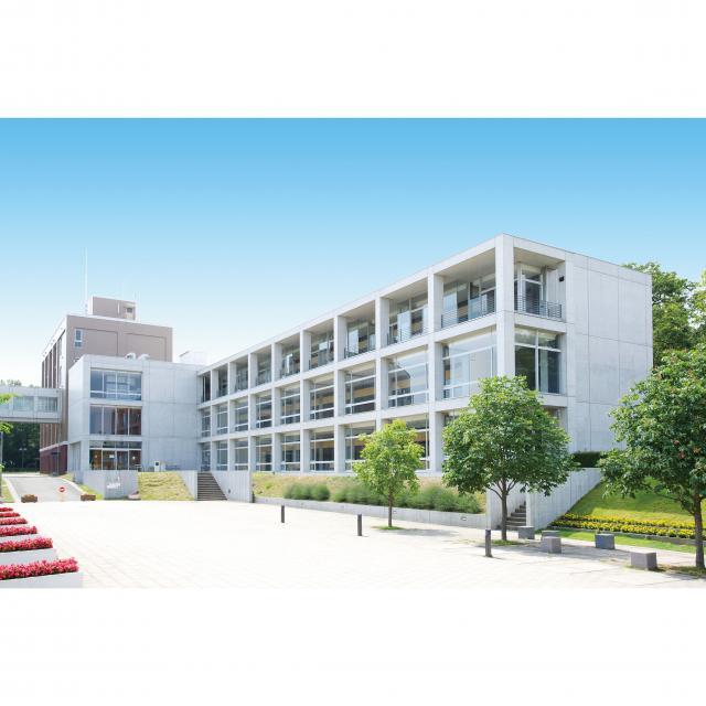 オープンキャンパス(経営学部・教育学部)