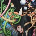東京デザイン専門学校 9/29(土)体験入学+特待生合格対策説明会+保護者説明会