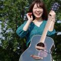 オンラインオープンキャンパス/茨城音楽専門学校