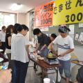 名古屋経営会計専門学校 学園祭