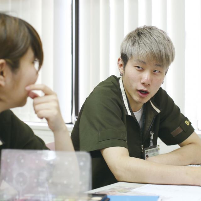 【特待生希望者におすすめ☆】AO・特待生入試セミナー