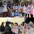 仙台幼児保育専門学校 ピアノレッスン×ランチ付♪オープンキャンパスspecial