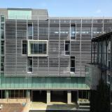 建築・環境学部 春のオープンキャンパスの詳細