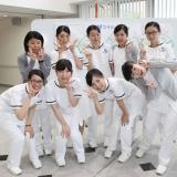 在校生と話してリアルな横浜未来を体感☆【オープンキャンパス】の詳細