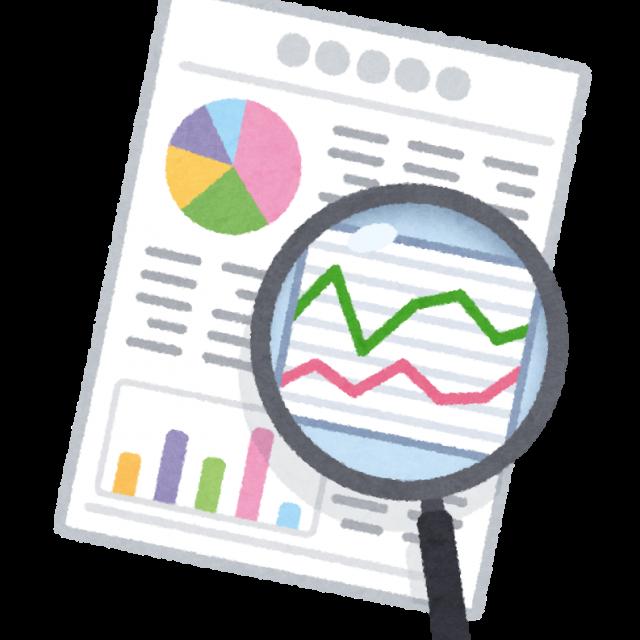 名古屋経営会計専門学校 ★体験授業★情報活用データ分析1