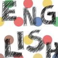 専門学校 長野ビジネス外語カレッジ 留学をかなえるワークショップ