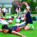 福岡リゾート&スポーツ専門学校 ★9月のオープンキャンパス情報★