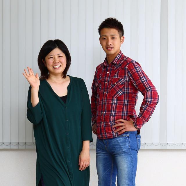 近畿リハビリテーション学院 2018年度 オープンキャンパス開催のお知らせ1