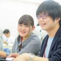 新潟情報専門学校 マナビ体験会(マルチメディア編)