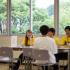 九州情報大学 オープンキャンパス20191