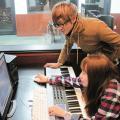 東京スクールオブミュージック専門学校渋谷 作曲・作詞・編曲トリプル体験