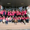 【国文学科】オープンキャンパス/國學院大學北海道短期大学部