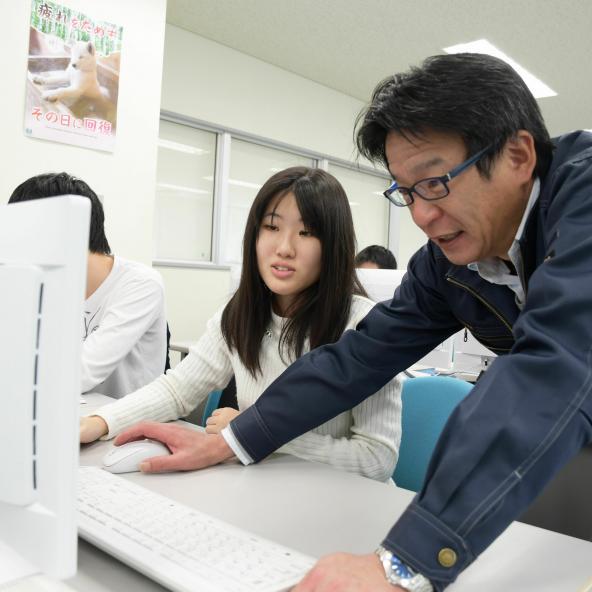 高知 職業 能力 開発 短期 大学 校
