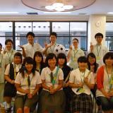 ☆介護福祉士体験イベント☆オープンキャンパスのご案内の詳細