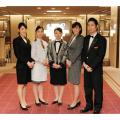 ホテル・テーマパーク説明会/ホテルフェア/日本外国語専門学校