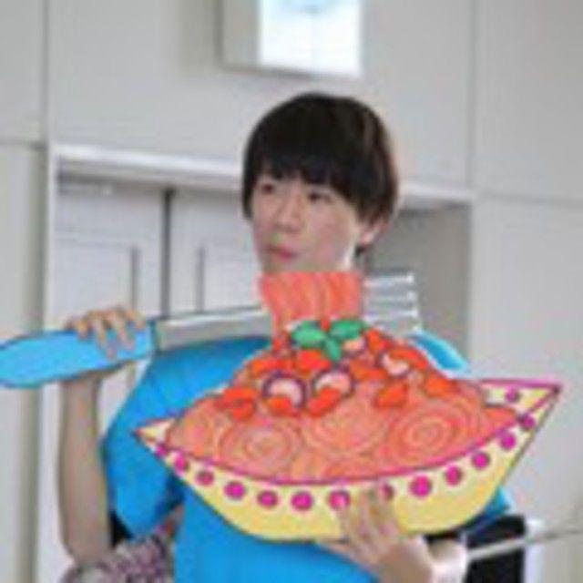 【13時スタート】食育の明短オープンキャンパス