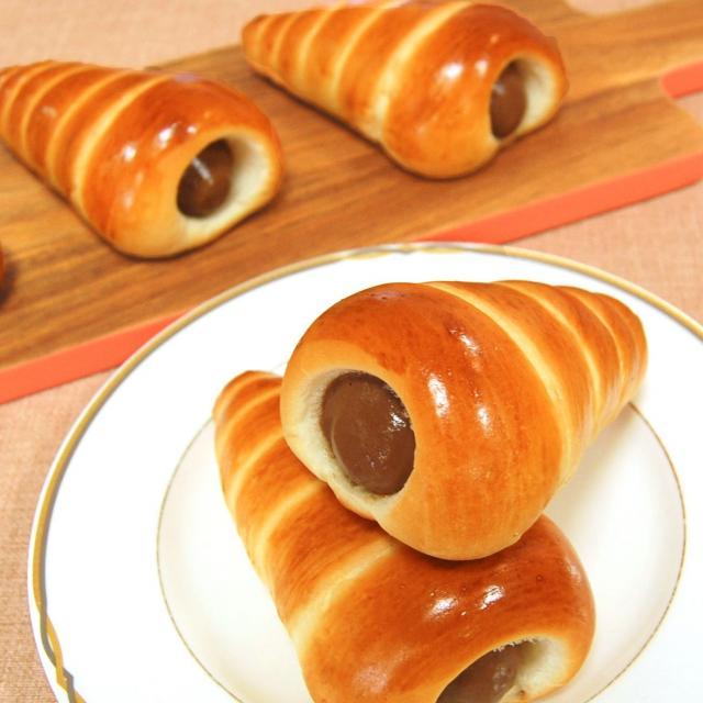 町田製菓専門学校 【選択制】フルーツの王様!~メロンのショートケーキ~2