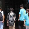 聖泉大学 聖泉大学オープンキャンパス(人間学部)