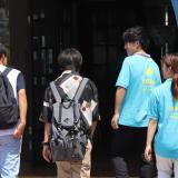 聖泉大学オープンキャンパス(人間学部)の詳細