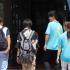 聖泉大学 聖泉大学オープンキャンパス(人間学部)1