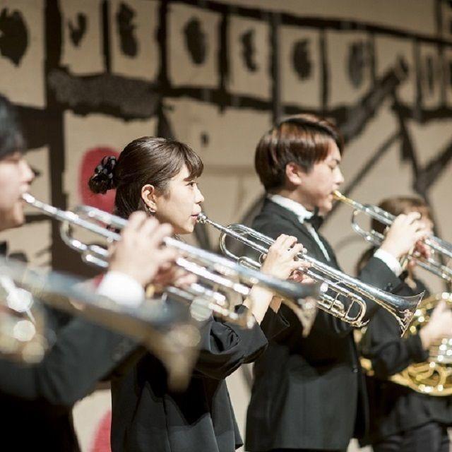 広島文化学園大学 ★音楽学科★オープンキャンパス開催★2
