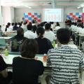 仙台大原簿記情報公務員専門学校 公務員希望者対象オープンキャンパス