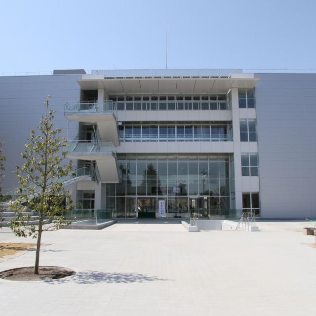 神奈川大学 神大を見学しよう「毎日が見学会」!3