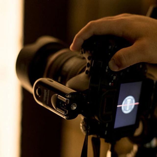 専門学校日本デザイナー芸術学院 仙台 学校説明会+写真映像体験授業(2部:午後)1