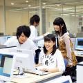 【IT分野を希望のあなたへ】ASOのオープンキャンパス!