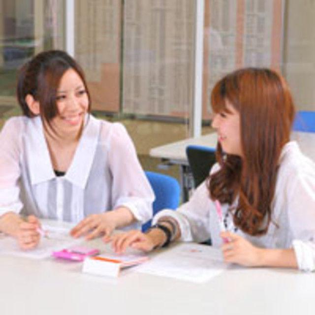 横浜医療情報専門学校 オープンキャンパス2