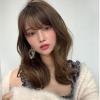 仙台ビューティーアート専門学校 【美容師体験】★2021バズり巻き★