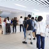3/28春のミニオープンキャンパス開催! 新2-3年生対象の詳細