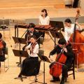 広島文化学園大学 ★弦楽器★無料体験レッスン申込