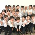 足利デザイン・ビューティ専門学校 トータルビューティ科:スペシャル!エステ・メイク・ネイル