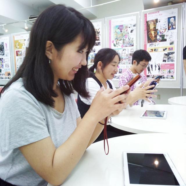 日本デザイン福祉専門学校 5/25(土)保育こどもデザイン講座1