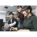 10月オープンキャンパス★ ゲームプランナー学科の詳細