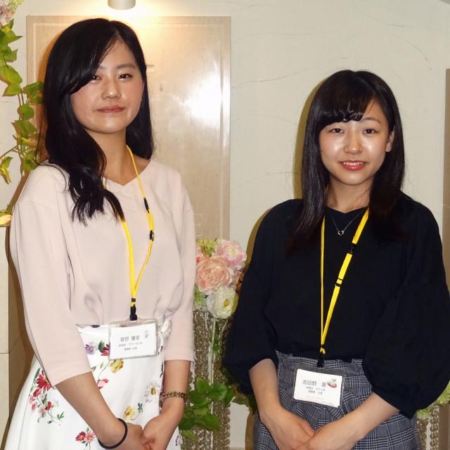 日本ホテルスクール あなたの街で説明会【青森】2