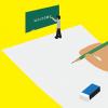 広島修道大学 【10/22まで】WEB入試説明会・WEBオープンキャンパス